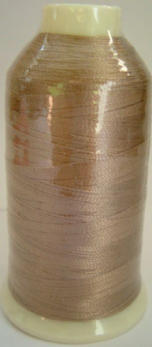 Marathon Embroidery Machine RAYON Thread -  1141